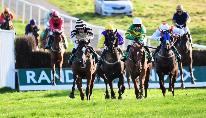 LADBROKES NAP TABLE: Selections for weekend June 12/13th