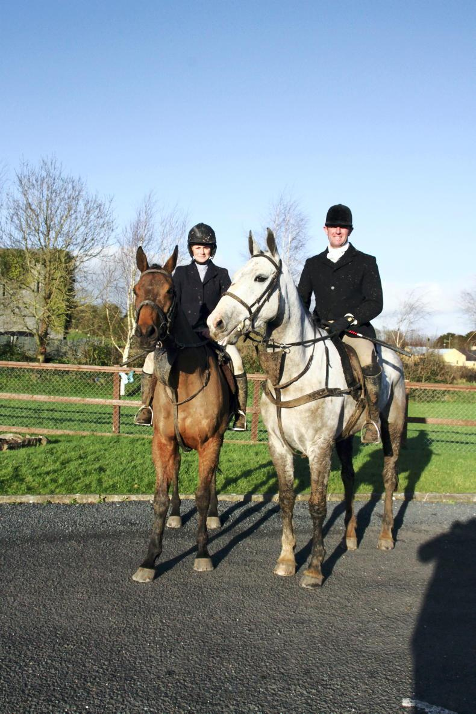 NEWS: Appleby's Epsom win delights Irish connections