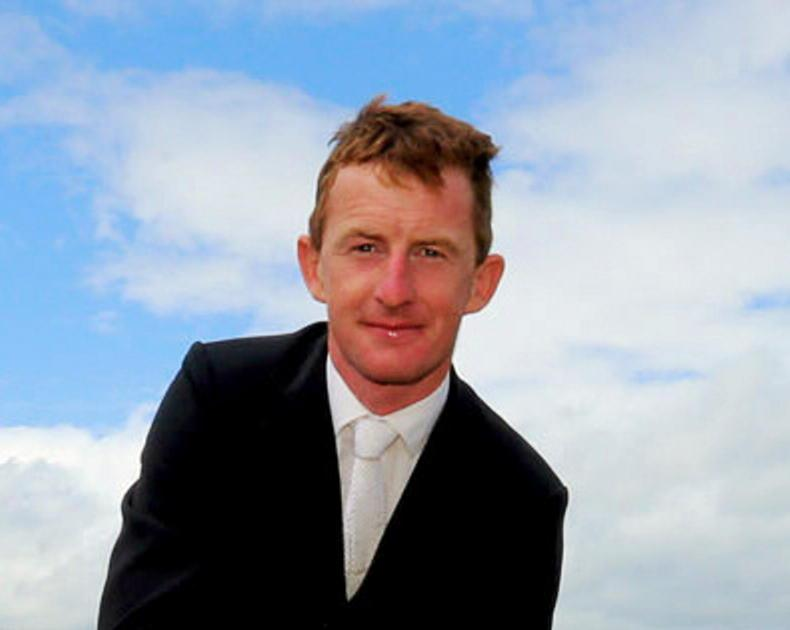 SHOW JUMPING: Inaugural show raises over €7K for charity