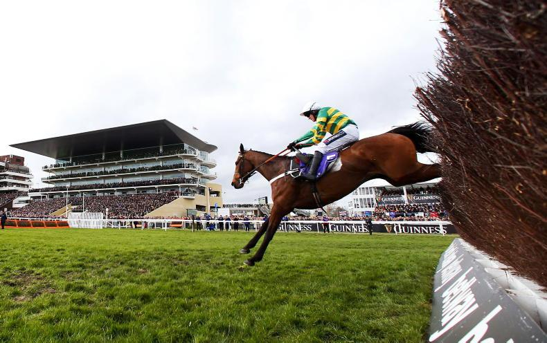 SALES: Busy week of store sales in Fairyhouse