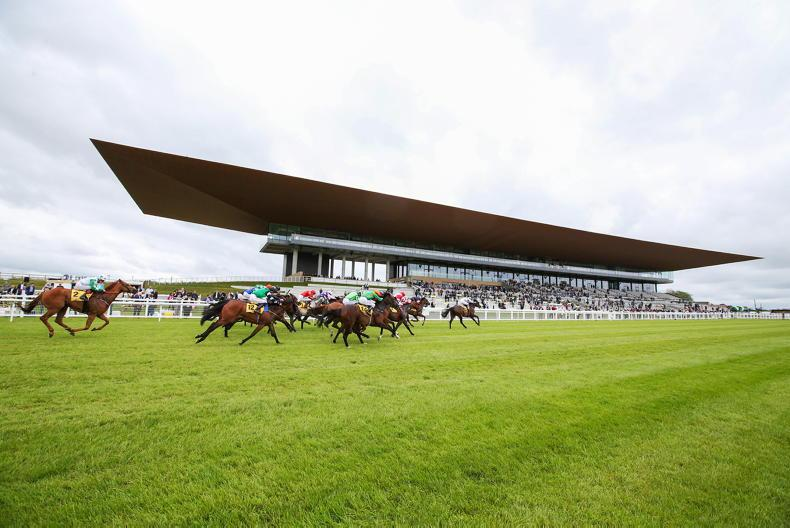 LADBROKES NAP TABLE: Selections for weekending Aug 7/8th