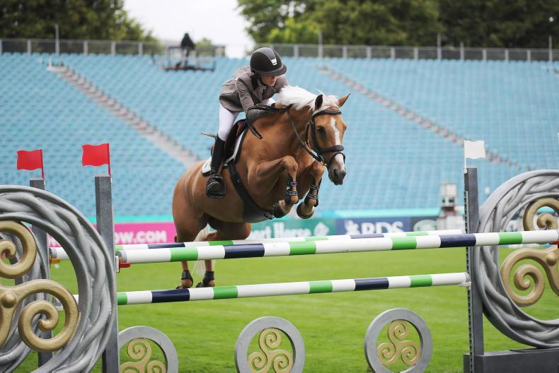 NEWS: Busy week on national circuit boosts prize fund close to €300,000