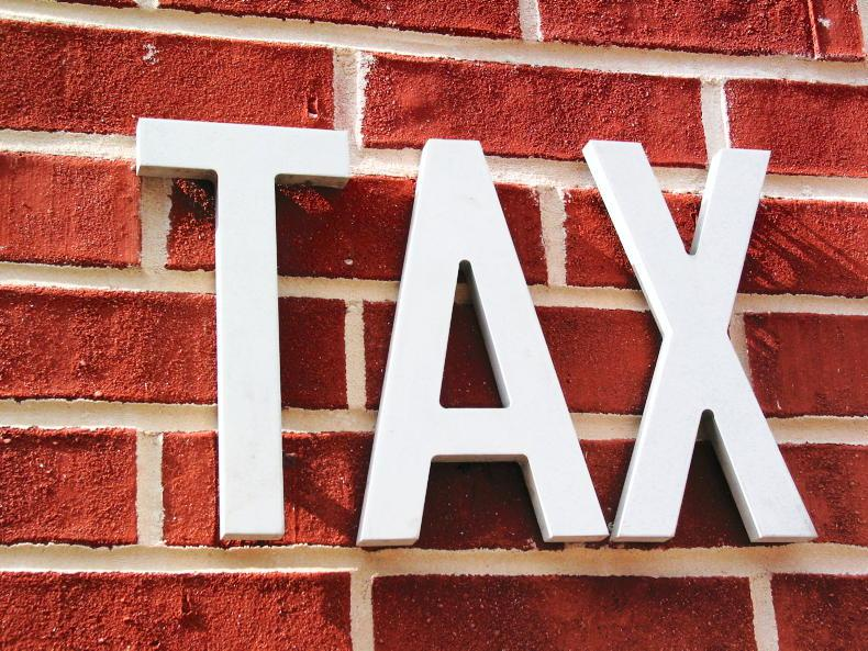 HORSE SENSE: Planning for the 2020 income tax deadline and beyond