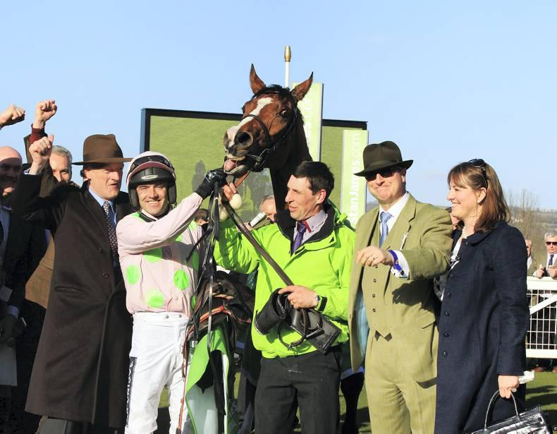 The prize money debate continues
