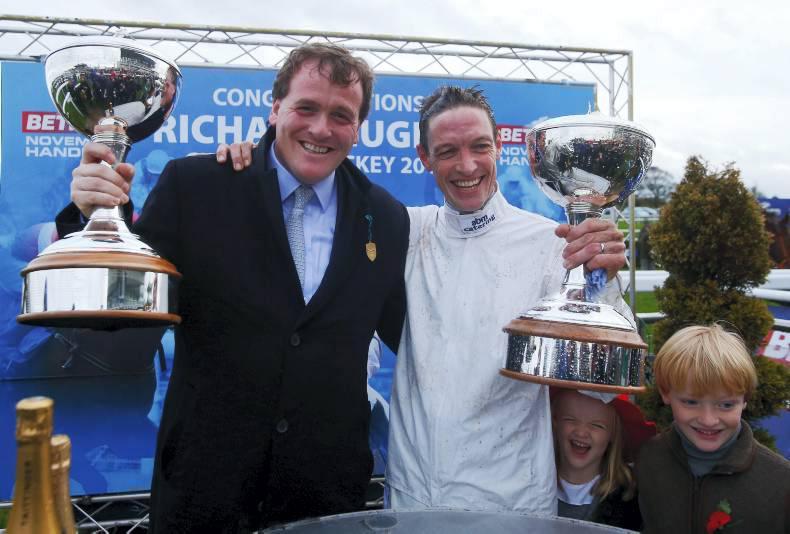 BRITAIN:  New flat title season divides opinion