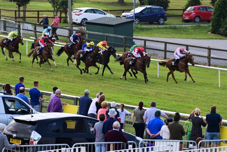 NEWS: Extra fixtures no issue for stable staff