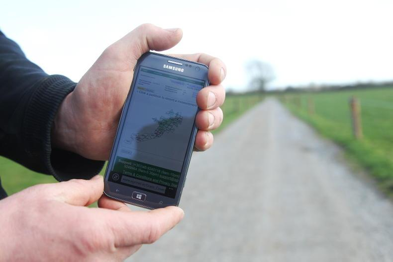 The must-have smartphone apps no rider should be without
