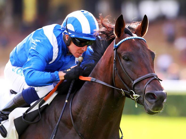 NEWS: Shadwell set for big dispersal in significant restructure