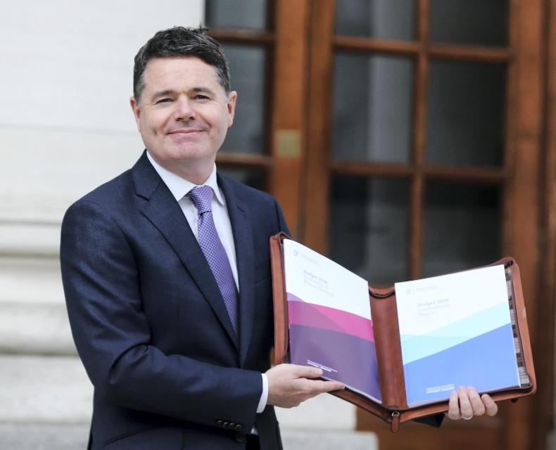 NEWS: Government cuts €6 million from racing grant