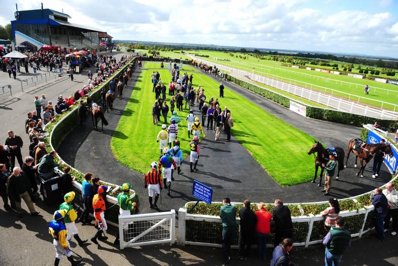 Improving the economics of racehorse ownership
