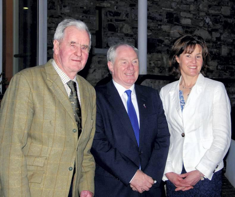 Global Connemara promotion to boost tourism