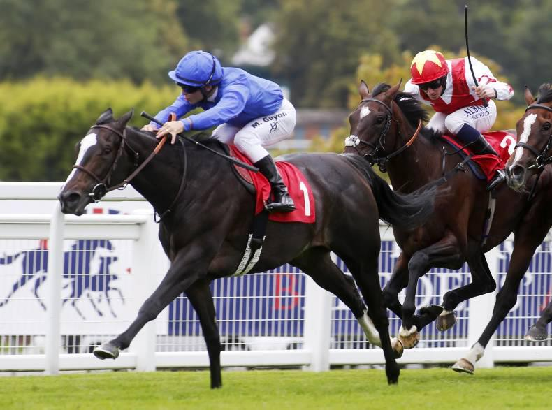 NEWMARKET PREVIEW: Fabre poised to take the Guineas again