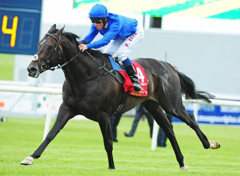 Jack Hobbs a classic star for the Sharpen Up line