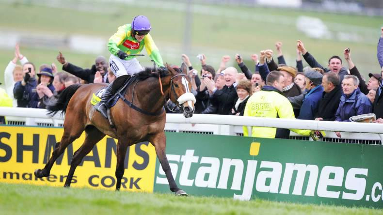 KAUTO STAR: What made him great