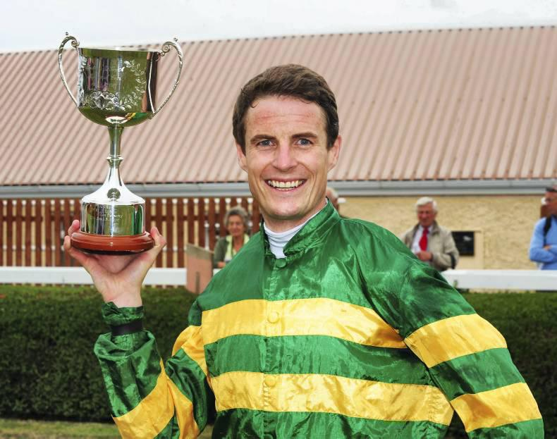 THE BIG INTERVIEW:  Fran Berry ripe for winners