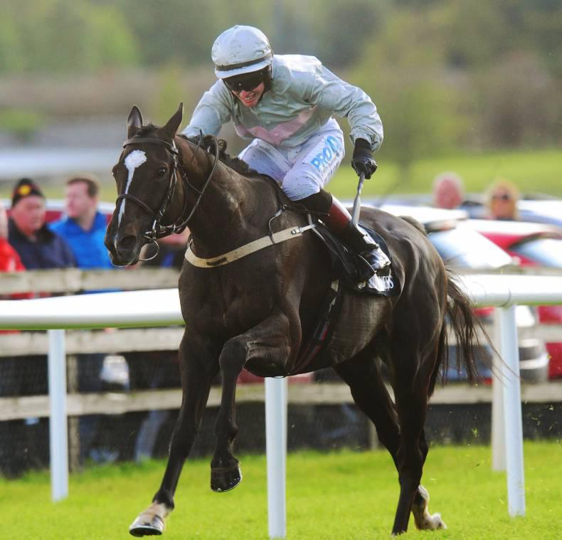 GALWAY FRIDAY: Clondaw captures another big prize