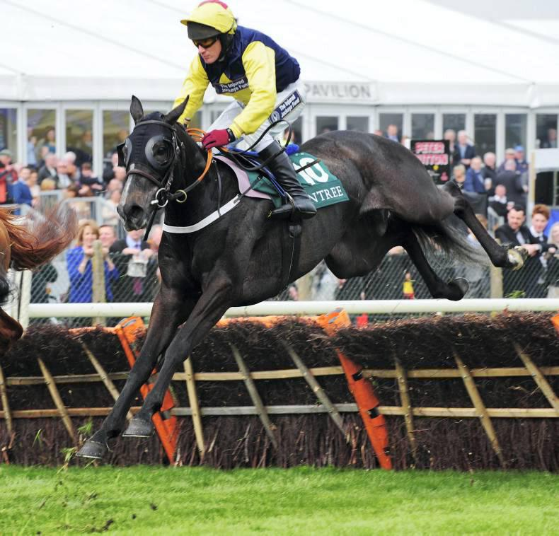 LADBROKES NAP TABLE: Selections for weekending August 8-9th