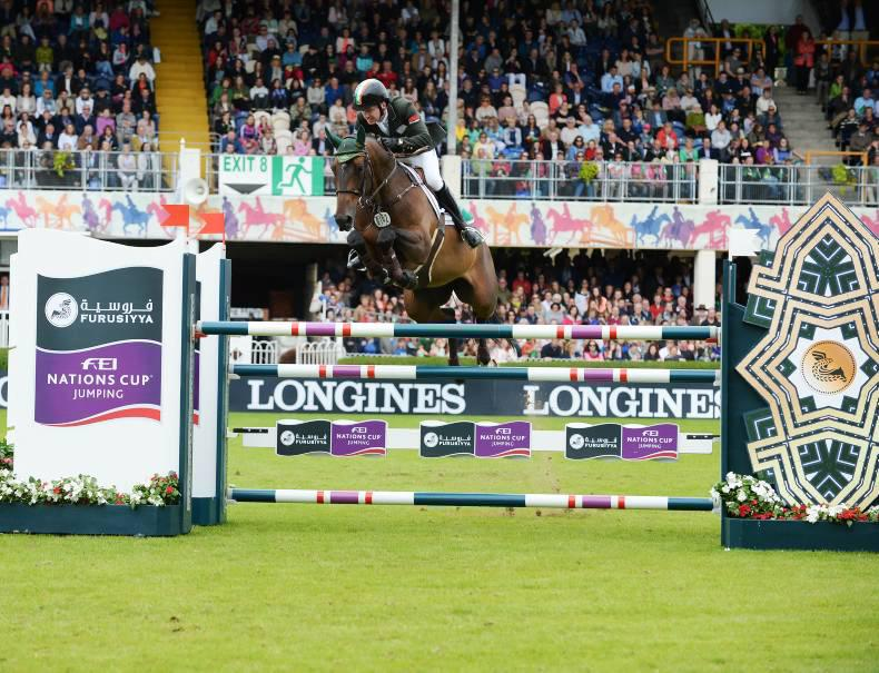 TG4 to broadcast live coverage of European championships