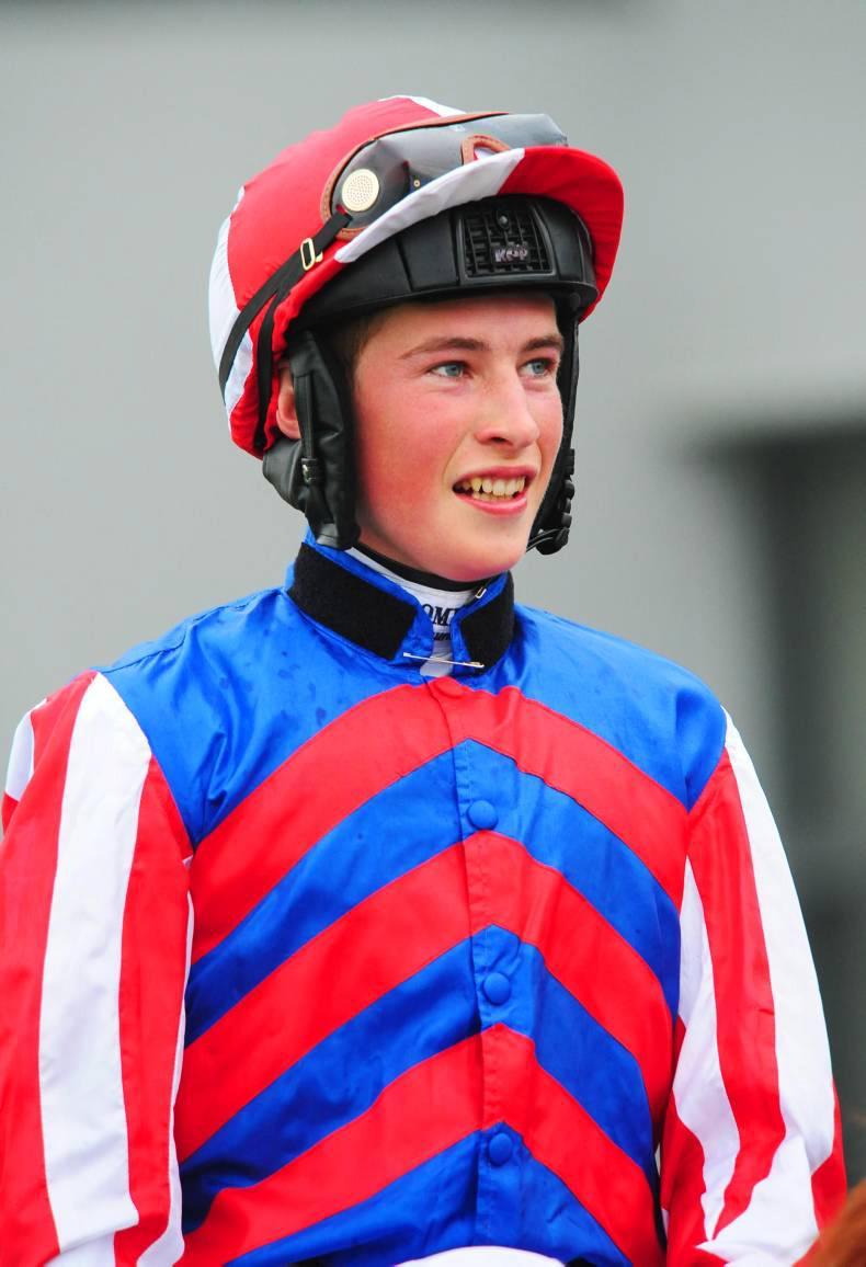 Ross Coakley appeal is successful