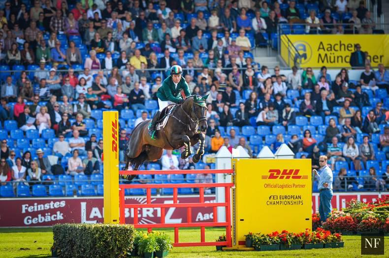 HSI retain sports law experts as Aachen appeal gathers pace
