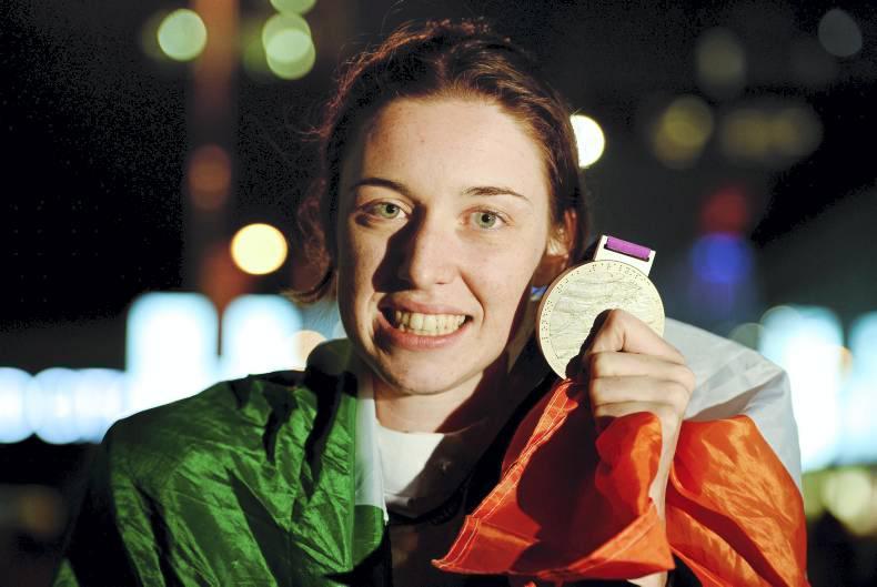 Irish squad begins European para dressage campaign in Deauville