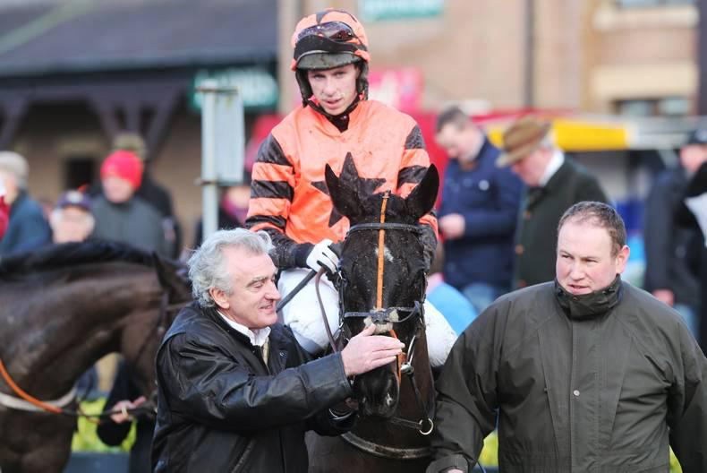 Image result for paddy kennedy JOCKEY