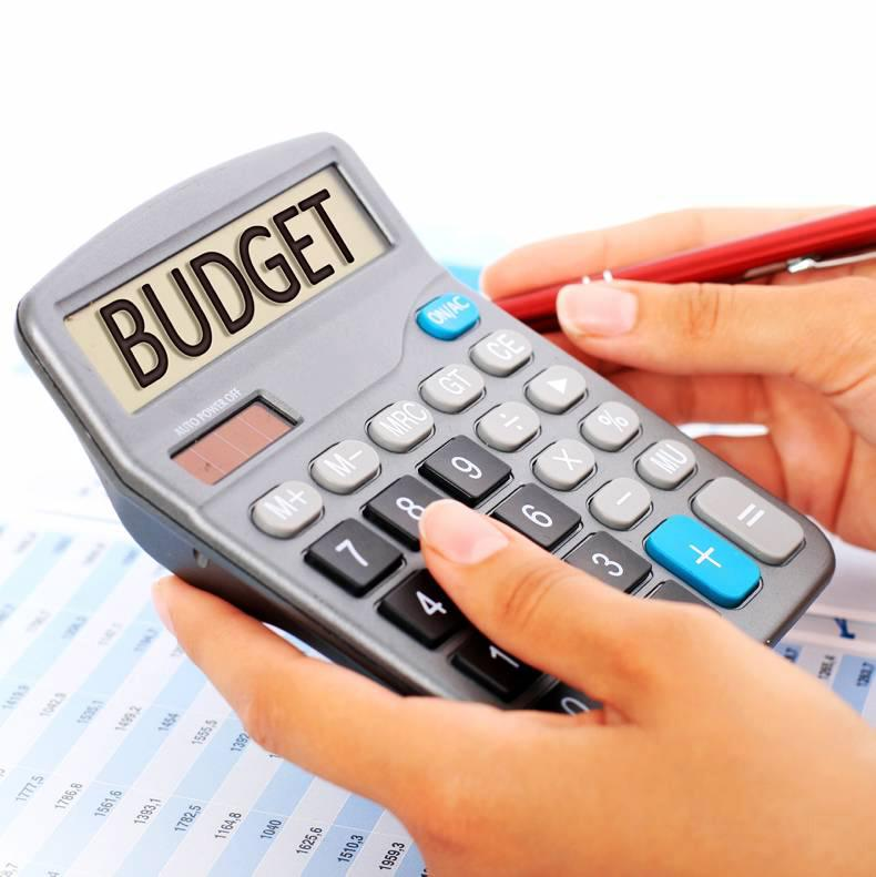 Budget 2016 - What does it mean for you?