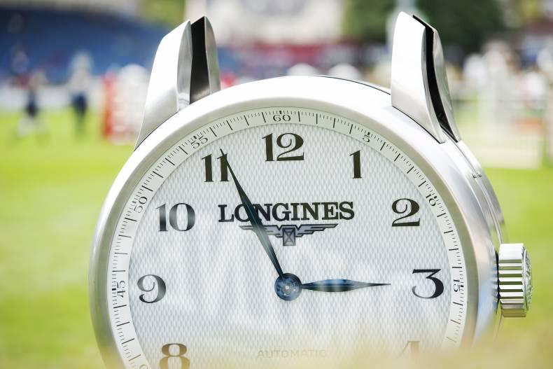 NEWS IN BRIEF: Clocks go back this weekend