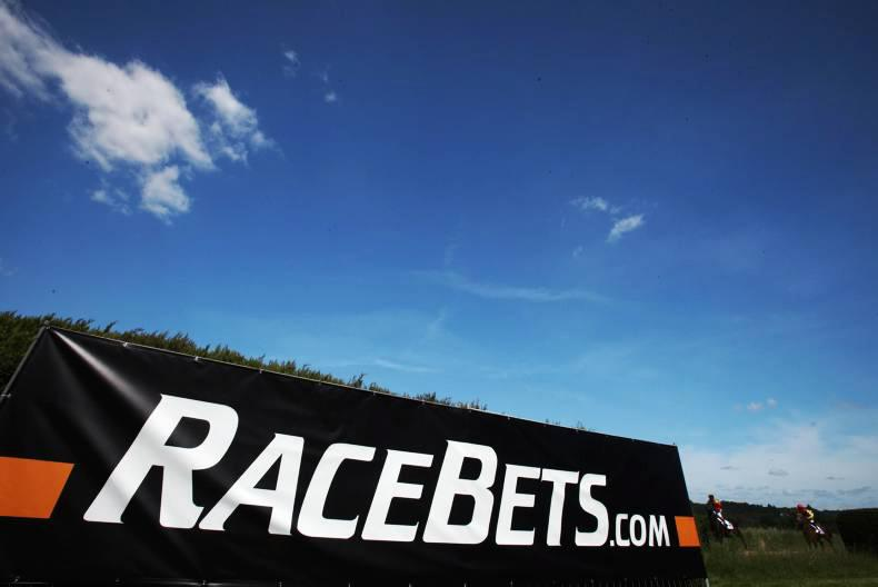 SPONSORED: Love racing? Then you will love RaceBets.com