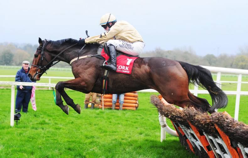 SIMON ROWLANDS: Clonmel throws up some notable winners