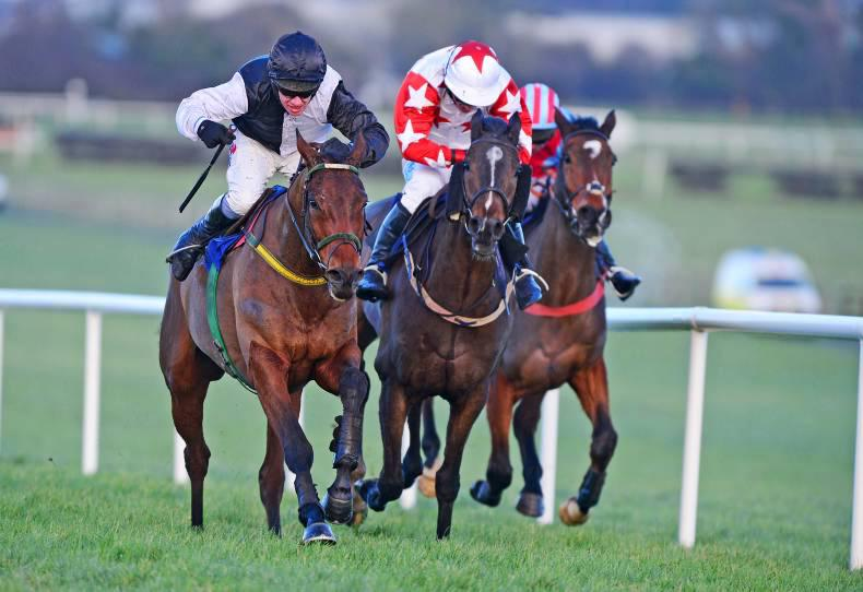 LADBROKES NAP TABLE: Selections for weekend November 21-22nd
