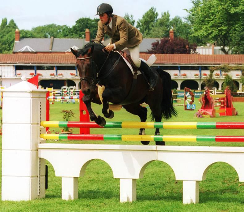 Majority of stallions covered less than 10 mares in 2014