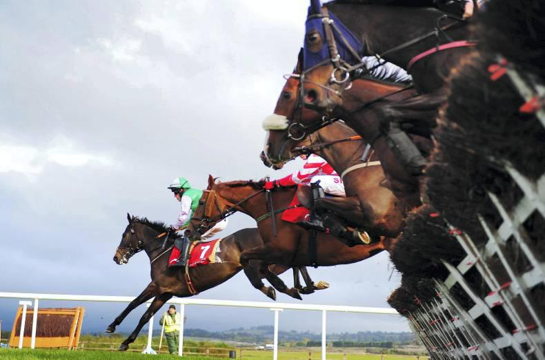 CHRISTMAS GIFT GUIDE 2015: Gift ideas at Punchestown