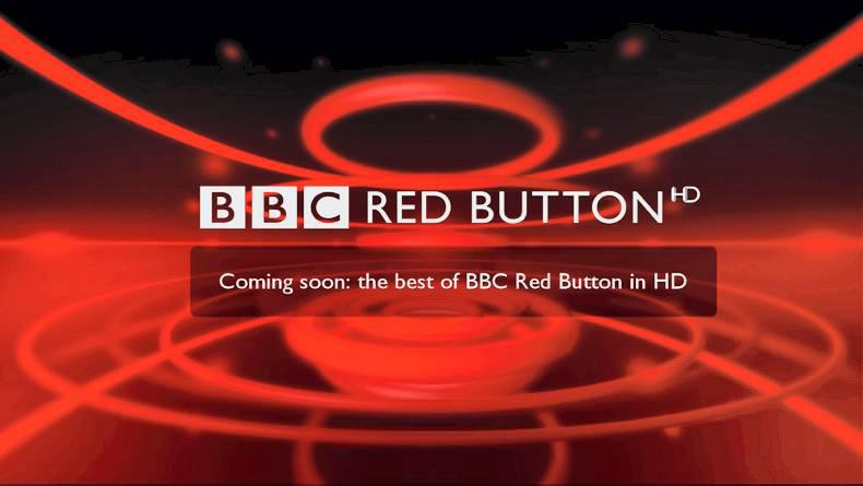 BBC set to axe Red Button in blow to equestrian TV coverage