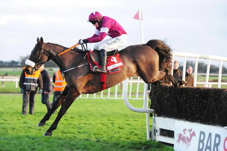 PEDIGREE NOTES: Graded winners from 26th to 31st December