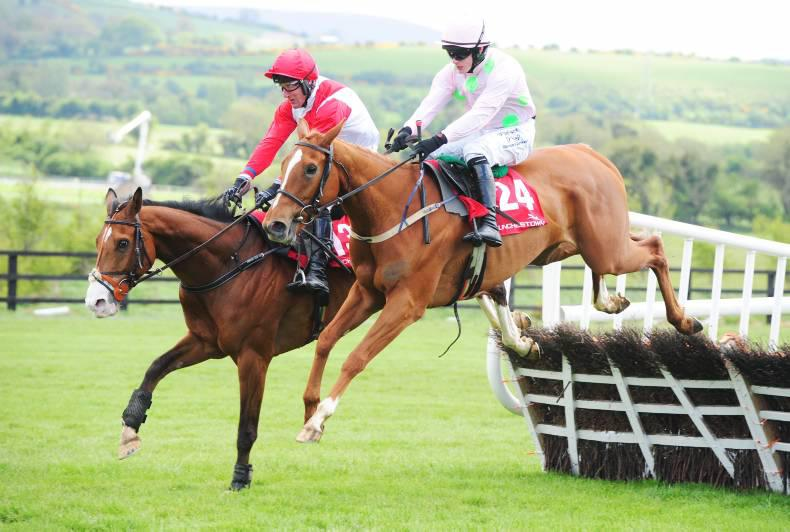 FAIRYHOUSE PREVIEW: Limini in the limelight