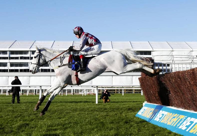 SIMON ROWLANDS: Smad could be tough to crack
