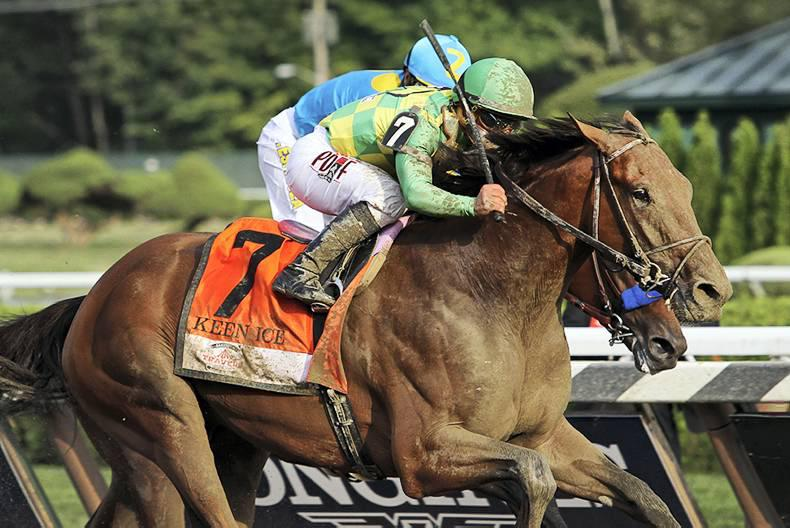 RACEBETS: Joshua Lane offers best betting chance