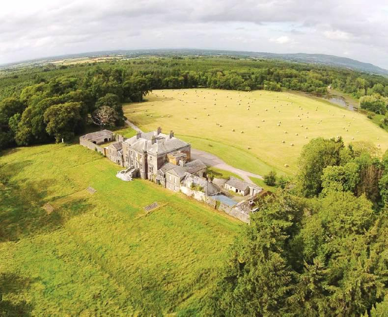 PROPERTY: Rich history in Co Tipperary
