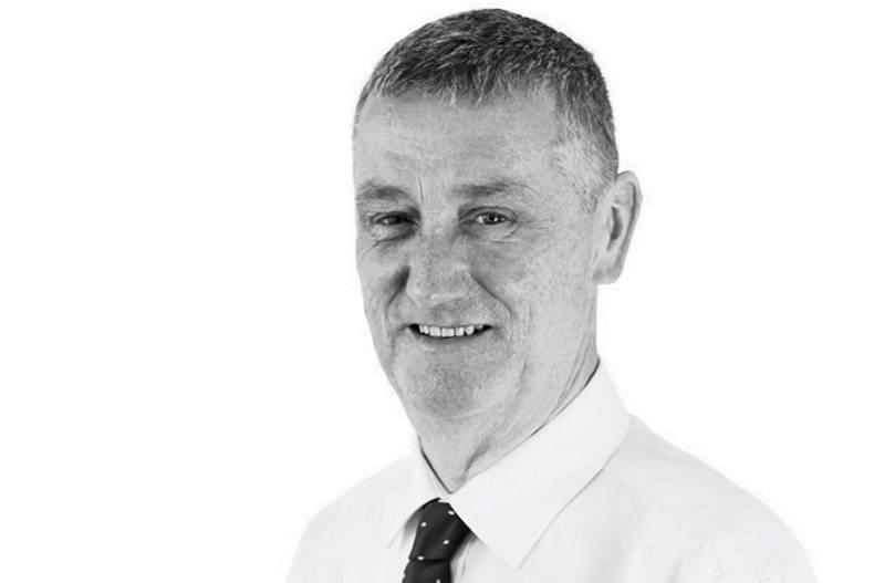 EDITORIAL: Good news for Ireland as Britain follows our lead