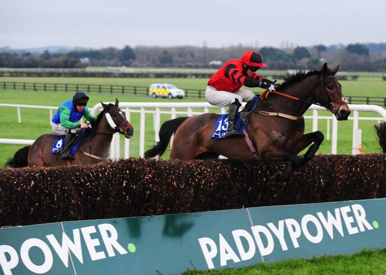 Paddy Power Betfair to cut 650 jobs in UK and Ireland following merger
