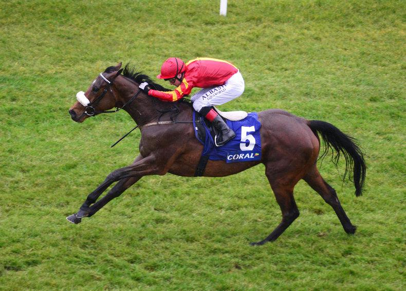 SIMON ROWLANDS: Zhukova slogs home but Found flounders