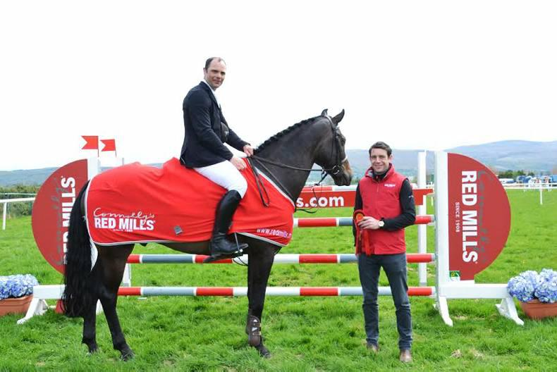 Grand Prix win for Beecher and Danqu