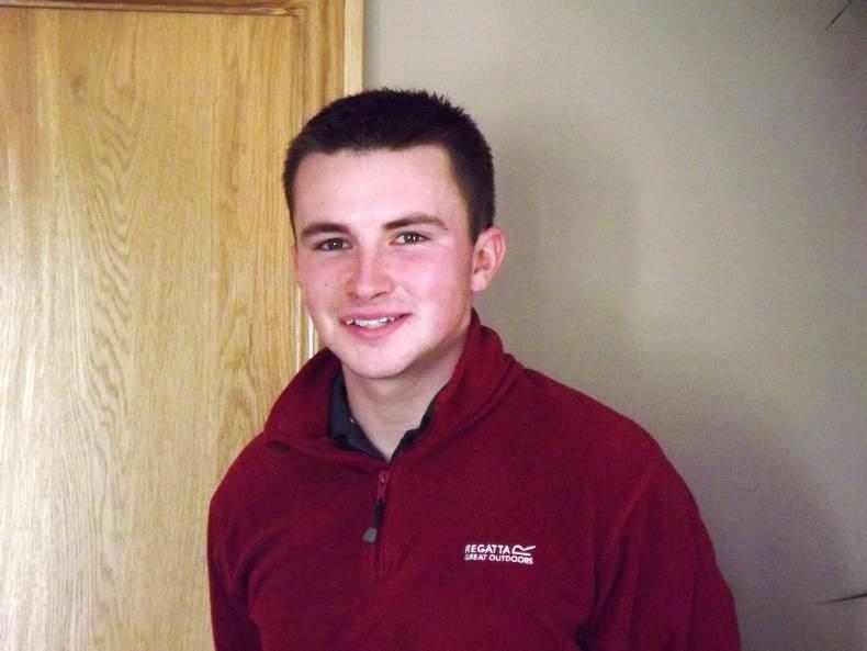 ITBA NEXT GENERATION:  Catching up with the Apprenticeship graduates