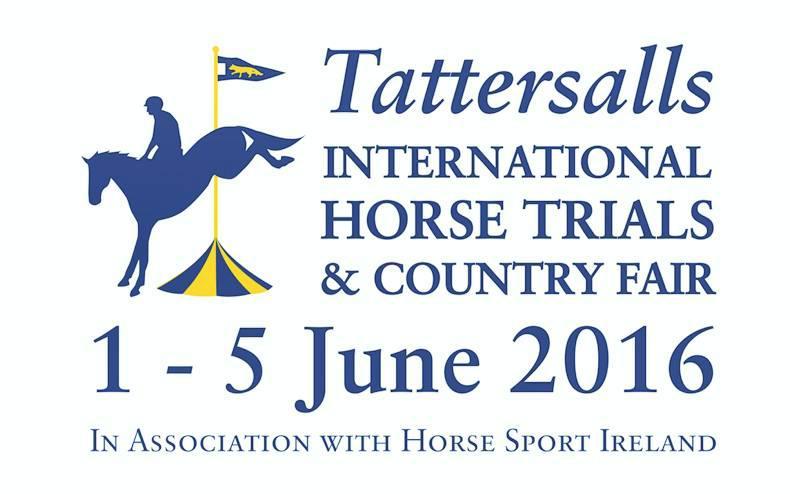 Apply now for Tattersalls €15,000 bursaries