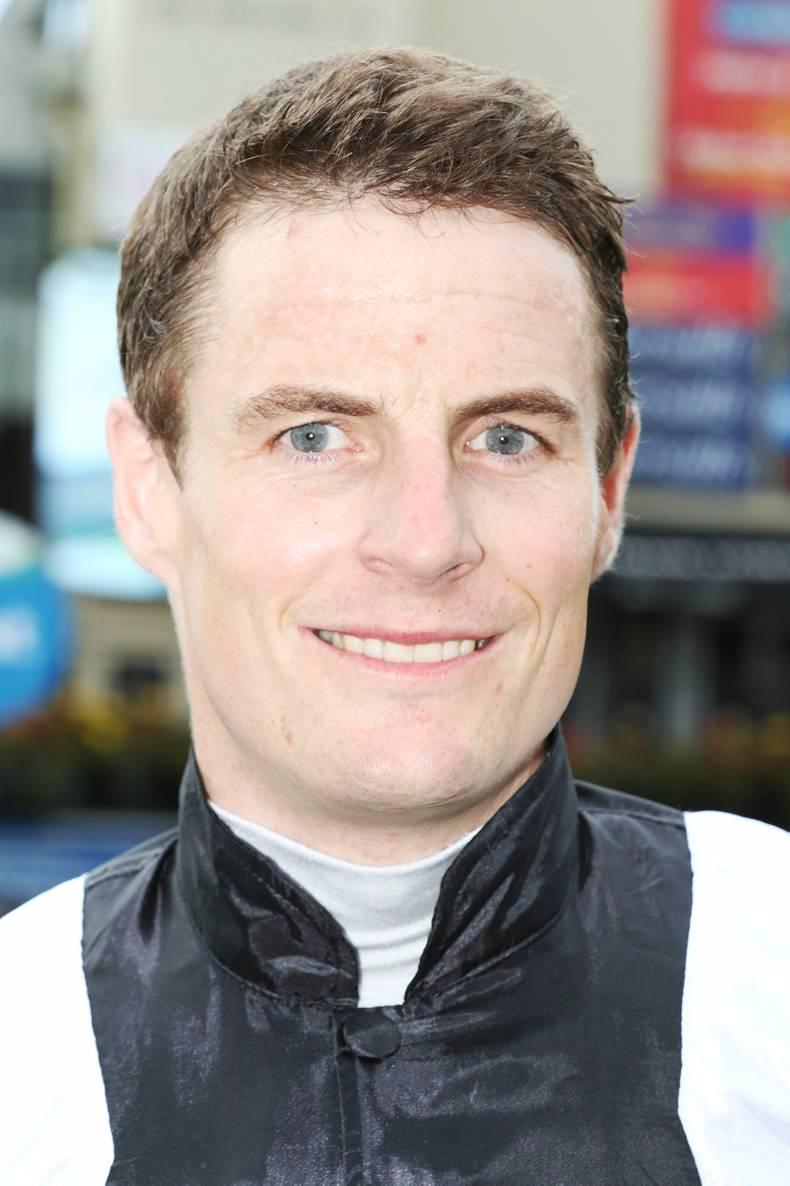 BRITISH PREVIEW: Vega has stamina to spare for Beverley assignment