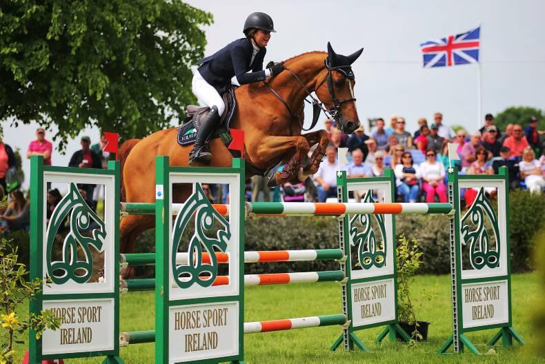 Dalm snatches Grand Prix win