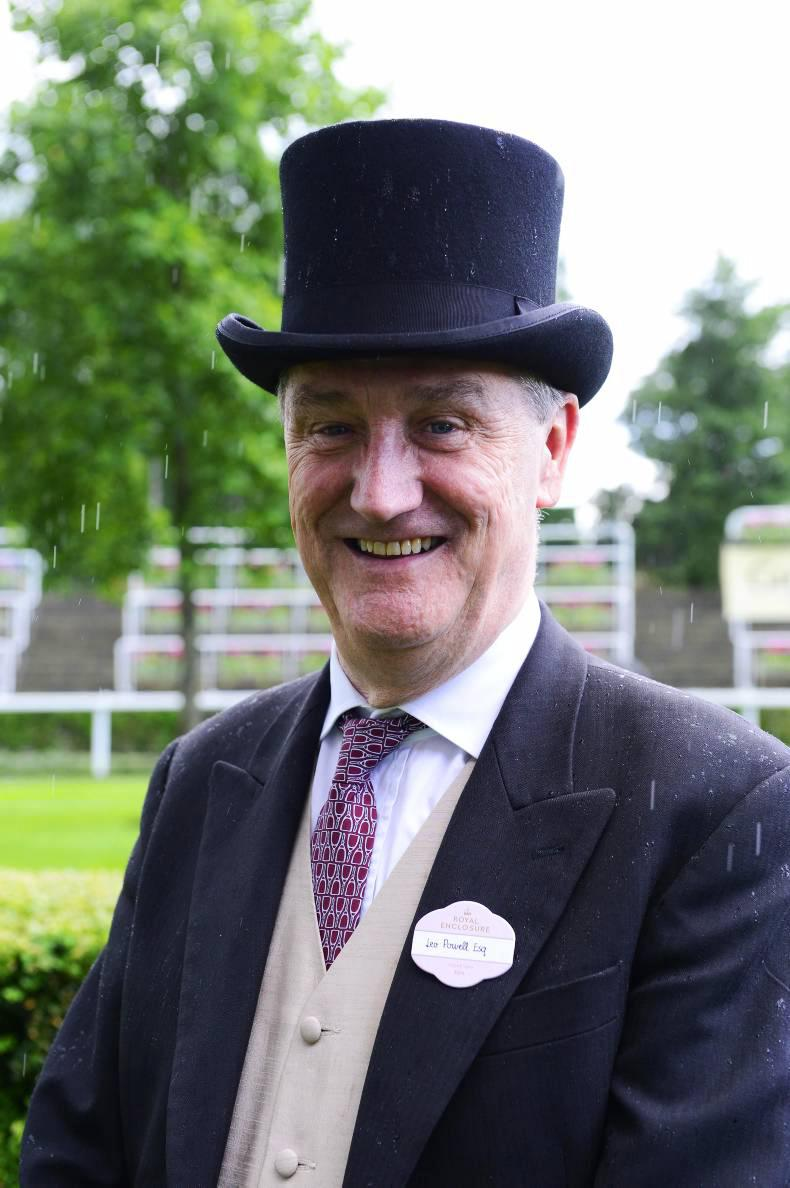 Tepin delight as Royal Ascot begins