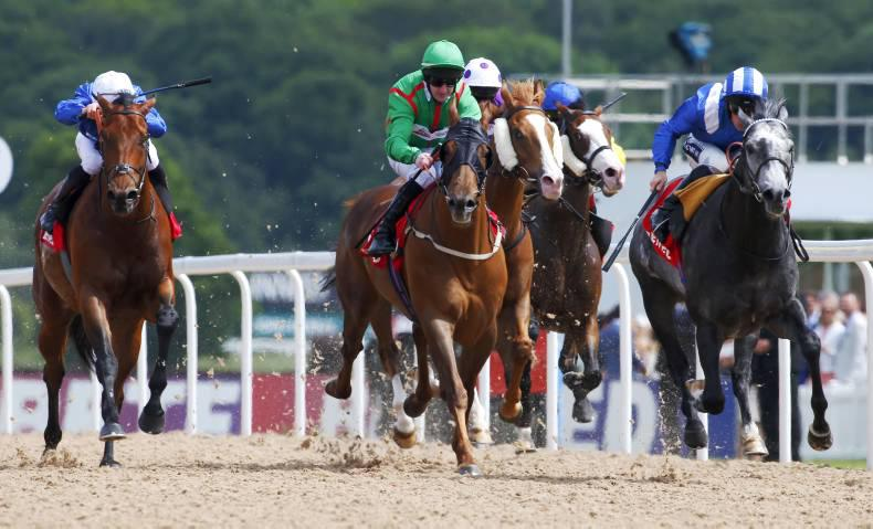 BRITAIN: 