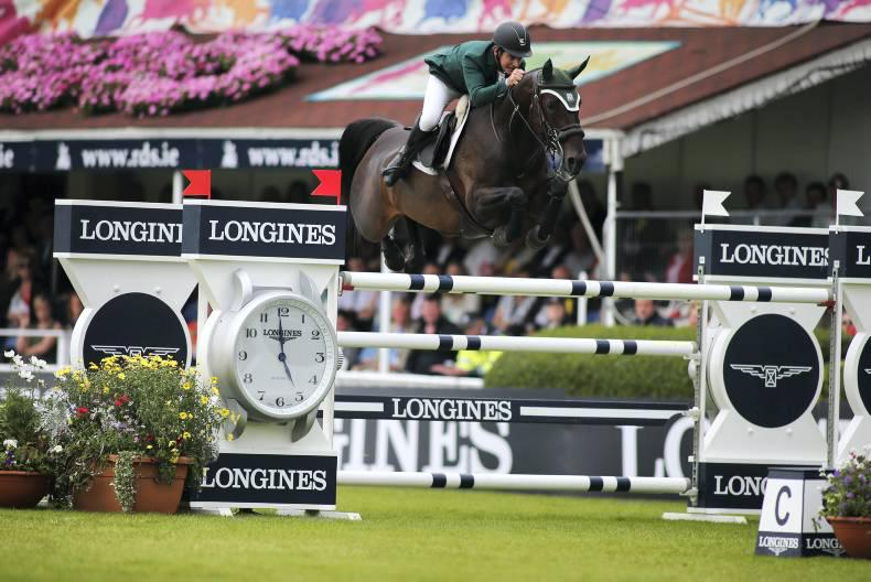 Babington bags $75,000 Grand Prix win